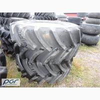 Шина Mitas 600/65R28. Шина 710-70R38 AC65 Mitas, б/у шины для сельхозтехники