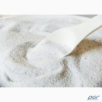Стиральный порошок концентрат от производителя на развес оптом 10грн/кг