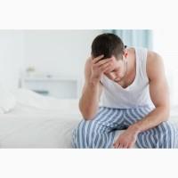 Аденома и простатит | воспаление аденомы | отек предстательной железы | личный опыт