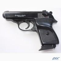 Стартовые пистолеты по доступной цене