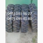 Шина 7.50-20 шина 200-508 на трактор Синтай