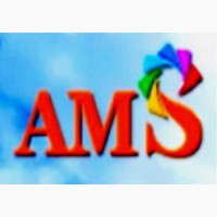 Программы для обработки фото и видео