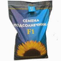Насіння Соняшника Одісей / Семена подсолнечника ОДИССЕЙ