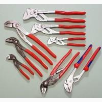 Knipex ручной инструмент