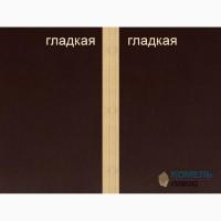 Ламинированная фанера 21х1250х2500 мм темно-коричневая гладкая/гладкая, Харьков, доставка