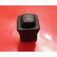 Кнопка выключатель Таврия Славута 375.3710