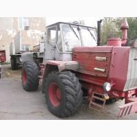 Продам трактор Т-150к