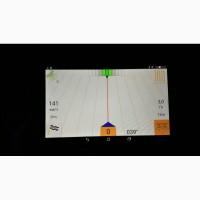 Система паралельного водіння(курсовказівник) GPS+10ГЦ+BLUETOOTH