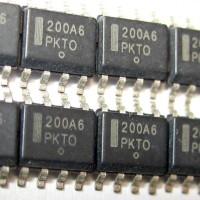 200A6 / NCP1200A60 микросхемы, новые