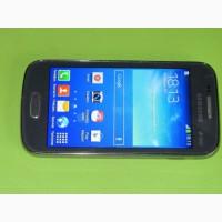 Samsung Galaxy ACE-3 3G