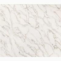 Декоративная плита для облицовки стен Brilliant White Marble (1220x2440x3.6mm)