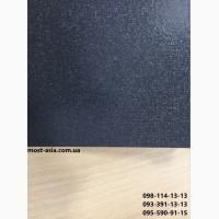 Оцинкованный гладкий лист с полимерным покрытием, Гладкий лист цветной, Покрытие Принтеч