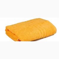 Полотенце махровое 50*90 см