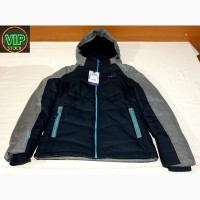 Сток оптом курток kjelvik scandinavian outdoor