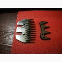 Ножи для машинки стрижки овец Zxs 306 Zxs 301 оригинал