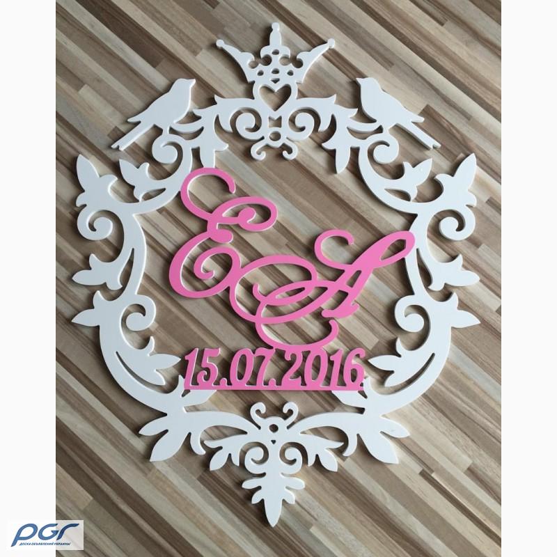 Поздравление на свадьбу по буквам фамилии 100