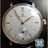 Куплю антикварные часы: напольные, настольные, наручные, настенные, каминные, карманные
