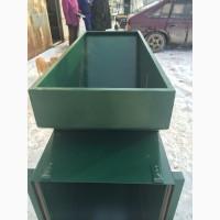 Продам сепаратор для очистки и калибровки зерна ИСМ-5