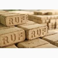 RUF-600 Цена по запросу