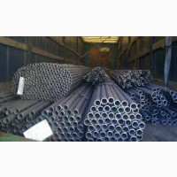 Продам трубу стальную холоднокатанную сталь 20 ГОСТ 8734