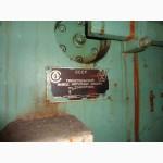 Литейная машина А711Б09 для цветных металлов