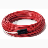 Теплый пол, нагревательный кабель, инфракрасная пленка
