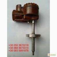 Термопара взрывозащищенная ТХК-1087 (1ЕхdiiCT6) - продам