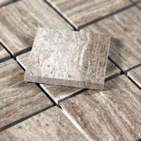 Памятники, производство изделий из натурального камня