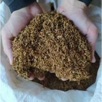 Продам Табак Вирджиния, Золоте руно, Прилуки, Самосад, Берли від250грн за 1 кг, Запорожье