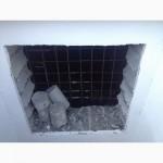 Алмазное сверление отверстий, резка проемов в Харькове