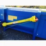 Жатка для уборки подсолнечника ЖС, PRIMERA, Sunfloro New