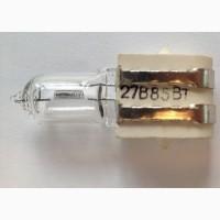 Куплю лампы кгсм27-20, кгсм27-40, кгсм27-85, кгсм27-150, кгсм27-200