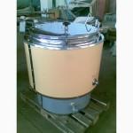 Подрывной клапан для пищеварочного котла, пищеварочные котлы кэ-60, кэ-100, кэ-250