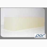White soap base buy