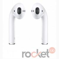 Наушники Apple AirPods Wireless for iPhone