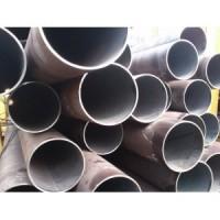 Труба стальная бесшовная новая, лежалая, демонтаж ГОСТ 8732