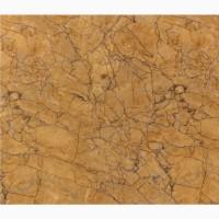 Декоративная плита для облицовки стен Brilliant Caramel Marble (1200x2400x4mm)