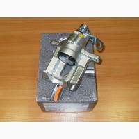 Суппорт задний ABS на 1.9 / 2.0 / 2.5dci - renault trafic / opel vivaro