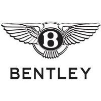 Женские и мужские брендовые духи и парфюмерия Bentley (Бентли) в Киеве и Украине