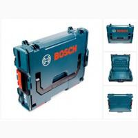 Ящики для инструментов Gedore, Bosch L-Boxx