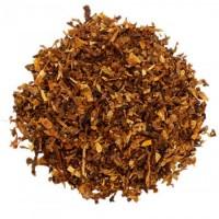 Куплю импортный табак оптом