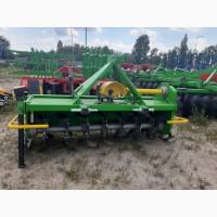Полевая тракторная фреза 1.8 м фирмы Bomet PL