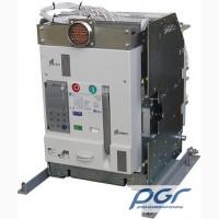 Выключатель Э06В Про 630-1000А, Э16В Про 630-1600А, Э25В Про 1600-2500А