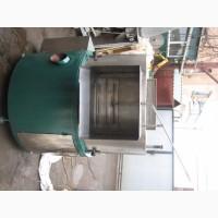 Центрифуга Г6-ФЦШ-У.Украина, производство оборудования, поставляем в страны СНГ