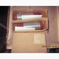 Продам сигнал световой взрывозащищенный ССВ-15М (ССВ 15М, ССВ15М)