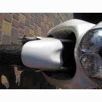Продам 2006 Suzuki Skywave инжектор 250