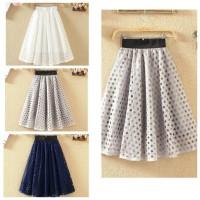 Оригинальные юбки - нежные, женственные, размер XS, S, M