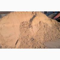 Продаж доставка піску, щебеню Луцьк в PisokMarket