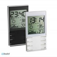 Термометр для дома, улицы, электроника и механика с гарантией