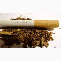 Продаем естественной ферментированный табак Лапша : Вирджиния, Берли, Махорка, Молдавский